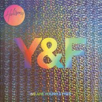 Y & F : WE ARE YOUNG AND FREE [CD+DVD 2013]