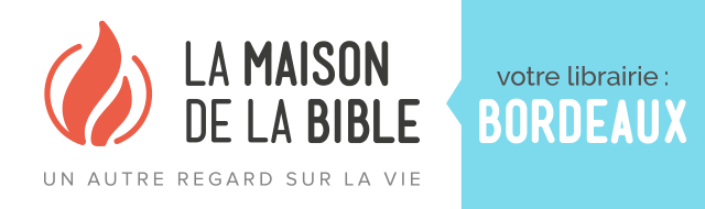 La Maison de la Bible Bordeaux